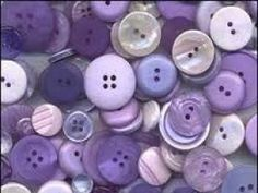 Buttons are not merely made use of for attaching clothes; they improve our clothes and offer to fulfill a broad range of our adornment requires. Buttons can be made to order according to our particular needs and choices.