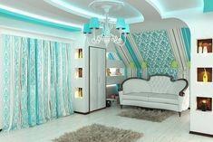 WEBSTA @housing_problem Дизайн гостиной
