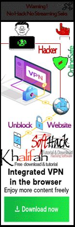 Download More Software Hacking For You Lifes Hacking