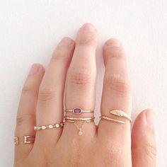 Vale Jewelry @Vale Jewelry Instagram photos | Websta