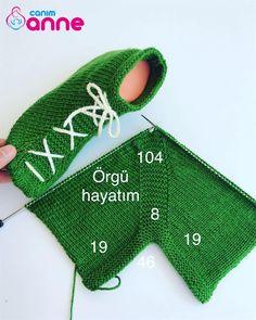 Baby Cardigan Knitting Pattern Free, Crochet Shoes Pattern, Baby Hats Knitting, Baby Knitting Patterns, Knitting Socks, Diy Crochet Slippers, Crochet Hats, Outlander Knitting Patterns, Pula