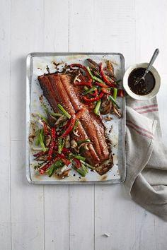 Food, Dish, Cuisine, Ingredient, Lobster, Recipe, Vegetable, Produce, Meat, Seafood,