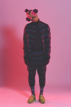 """Fucking Young! » Rebel Yuths """"Knit Collection"""""""