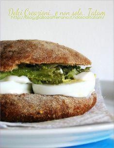 Panini Sandwiches, Toast Sandwich, Fig Recipes, Italian Recipes, Roasted Figs, Food Humor, Meatball Recipes, Antipasto, Gourmet