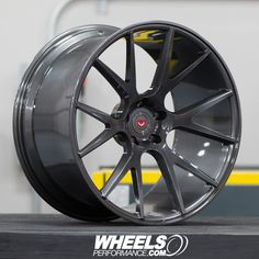 Vossen Forged VPS-306 finished in #GlossCharcoal @vossen   #wheels #wheelsp #wheelsgram #vossen #vossenforged #vps306 #wpvps306 #vpsseries #vossenwheels #forged #teamvossen #wheelsperformance   Follow @WheelsPerformance 1.888.23.WHEEL(94335) WheelsPerformance.com @WheelsPerformance