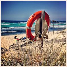 Perfect Sunday relaxing at The Basin Rotto #rotto #rottnestisland #islandlife #amazing_australia #amazing #sea #sun #surf #boats #beach #beaches #wa #tourism #tourist #photooftheday by annaliese_frank http://ift.tt/1L5GqLp