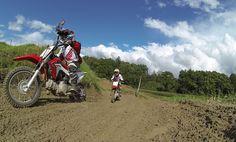 Kindercross  | MX-Academy