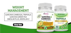 Best Selling Weight Management Products Available Online, Shop Now !!!