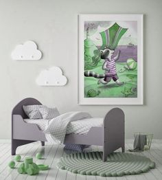Home Interior Salas This beautiful hand drawn and watercoloured woodland print of a raccoon looks fantastic framed and hung and was drawn by me here at MiniMimi. #homedecor #decor #nursery #nurserydecor #woodland #baby #babies #babyboy #babygirl.Home Interior Salas  This beautiful hand drawn and watercoloured woodland print of a raccoon looks fantastic framed and hung and was drawn by me here at MiniMimi. #homedecor #decor #nursery #nurserydecor Rustic Mantel, Rustic Wall Decor, Home Decor Paintings, Art Decor, Mountain Decor, Rustic Home Interiors, Home Decor Signs, Kids Room Design, Contemporary Home Decor