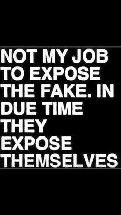 quotes about fake people and liars - Bing Images True Quotes, Great Quotes, Words Quotes, Quotes To Live By, Funny Quotes, Inspirational Quotes, Wisdom Quotes, Fakers Quotes, Grow Up Quotes