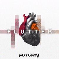 [Future House] Ni4ni - Flutter (Original Mix) by Futurin Sound. on SoundCloud