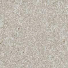 Flooring_갤런트_(사각/대리석) GAT705 3d Max, Shag Rug, Tile Floor, Maps, Carpet, Flooring, Texture, Home Decor, Shaggy Rug