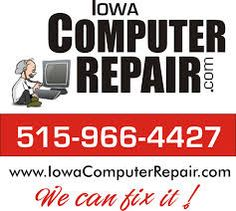Computer Repair Services, Managed It Services, Cloud Computing Services, Business, Manchester, Store, Business Illustration