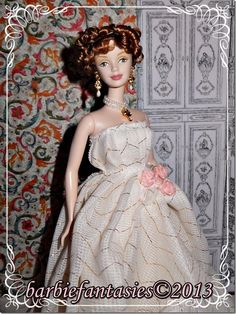 Marriage advice   BarbieFantasies
