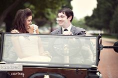 How cute are they!  What an adorable moment captured by Kristen Taylor Photography
