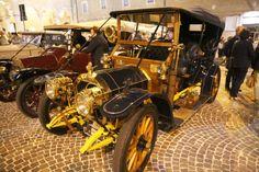 circuito della vittoria 2016 macerata foto ap (9) Antique Cars, Antiques, Vehicles, Circuit, Vintage Cars, Antiquities, Antique, Car, Old Stuff