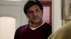 """@InstaMag - Pakistan-born """"Coronation Street"""" actor Marc Anwar has been fired from the soap for a racist rant against Indians on social media."""