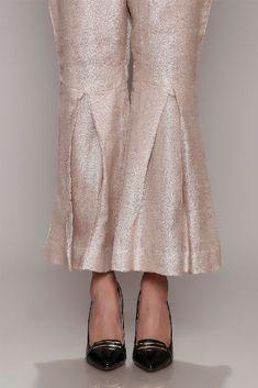 prodImg Plazzo Pants, Salwar Pants, Trouser Pants, Patiala, Churidar, Sharara, Kurti, Designer Anarkali Dresses, Designer Dresses