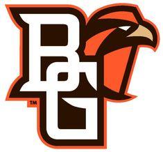 Bowling Green State University Falcons! ~Alumni