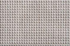 KIOTO-matto 80 x 200 cm vaaleanharmaa