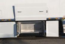Bolt-Custom-Trucks-150-inch-Sleeper-Platinum-Series-Flirt-Skirt-Open