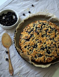 Deserts, Baking, Recipes, Food, Tarts, Garden, Mince Pies, Pies, Garten