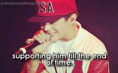 ONLY TRUE MAHOMIES WILL DO THIS!!!!