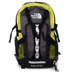 Green North Face Sweeper Backpacks Outlet - $89.00 : The North Face Outlet,2012 North Face Denali Jackets Cheap Sale