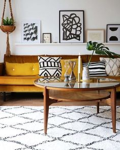 Cozy Warm Colors For Living Room Ideas Warm Colors For Living Room, Cozy Living Room, Living Room Decor,Living Room Ideas,Living Room Sets Living Room Colors, Cozy Living Rooms, Living Room Modern, Living Room Furniture, Living Room Designs, Living Room Decor, Living Room Yellow, Living Room Vintage, Modern Furniture