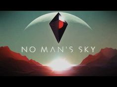 No Man's Sky – What space games should be about. - Science Fiction And Fantasy Online