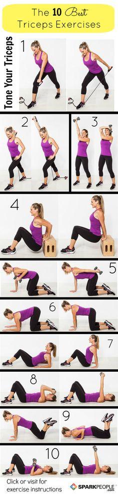 Hay muchos estudios que comprueban que hacer ejercicio en la mañana es mejor para ti. Así que intenta esta rutina y ve cuán mejor te sientes después de unas semanas. | 17 Guías visuales de ejercicio que te motivarán a ponerte en forma