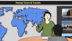 How to Find a Reputable Travel Agency - Howcast.com