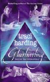Ghostwriting - Traci Harding. My Books, Books To Read, Australian Authors, My Journal, Free Kindle Books, Biography, Literature, Poetry, Teaching