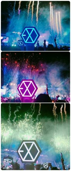 The EXO'rDIUM dot in Jamsil Seoul Lightstick Exo, Chanyeol, We Are The Ones, Hallyu Star, Dream High, Turu, Bts And Exo, Kpop Merch, Chinese Boy