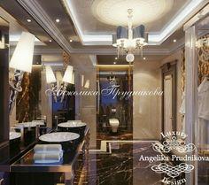 luxury utama4