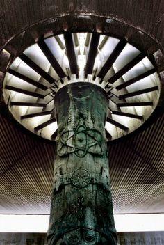museo de antropologia - Buscar con Google