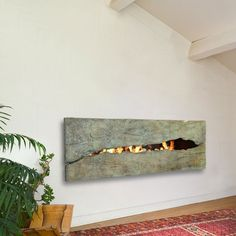 Cool Fireplace best interior for living room | fireplaces for living room. our