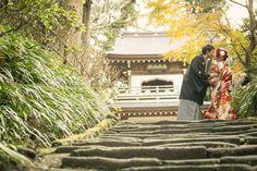 photowedding_kamakura012