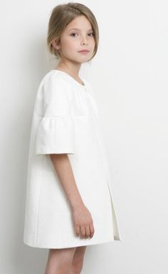 6978c6eb5b 27 Best sweet kiddo images