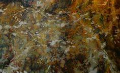 Rosangela Grafetti, paint Ibitiraquire.