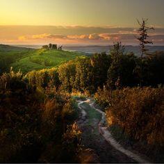 """725 kedvelés, 6 hozzászólás – 🄷🅄🄽🄶🄰🅁🄸🄰🄽 🄴🅈🄴🅂 ™ (@hungarian_eyes) Instagram-hozzászólása: """"Mecsek photo by: @novicsabiphoto #hungary🇭🇺 #hungary #hungarianeyes #magyarország #magyarorszag…"""" Country Roads, Instagram"""