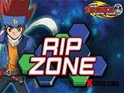Let's play Beyblade Rip Zone game in FreePlayGames. This is one of the most friv kids game in our website. If you need more, you can find more Beyblade games. Don't wait, let's join this fun! Online Fun, Online Games For Kids, Play Online, Beyblade Games, Beyblade Characters, Bubble Games, Lets Play, Nintendo Games, Say Hello