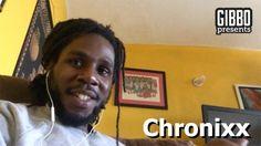 Watch: Chronixx talks Roots & Chalice, Defining Reggae  + Career currently [Video] - http://www.yardhype.com/watch-chronixx-talks-roots-chalice-defining-reggae-career-currently-video/ Chronixx, March 2016, Random Videos, Reggae