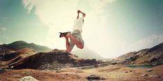 Antriebslosigkeit überwinden – in 5 Schritten zu einem ereignisreichen Leben