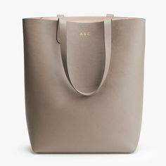 22 Best Perfect Tote images in 2019 e6d8b4dce2f25