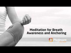 Health Heal, Health Care, Meditation Techniques, Pranayama, Yoga Videos, Yoga Teacher, Anchor, Breathe, Acting