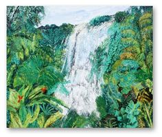 Costa Rican Paintings | Costa+rican+artists