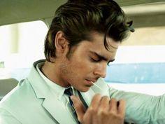 Une coupe homme, j'offre : http://www.web-commercant.fr/cheques/bien-etre/saint-pierre-la-mer-11560/philippe-b-coiffure/121-une-coupe-homme