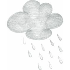 Weather ❤ liked on Polyvore featuring backgrounds, fillers, drawings, clouds, decoration, doodles, text, quotes, scribble and phrase