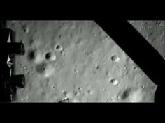 China Moon Landing watch my vids a minute or so so i can get some revenue from watches, my only income, not much but when u are as poor as i am, makes a difference, thanx friends!